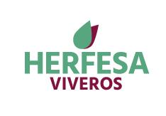 HERFESA